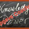 Opgave-coachen Leif var ikke blot en opgave-coach gennem min bacheloropgave!